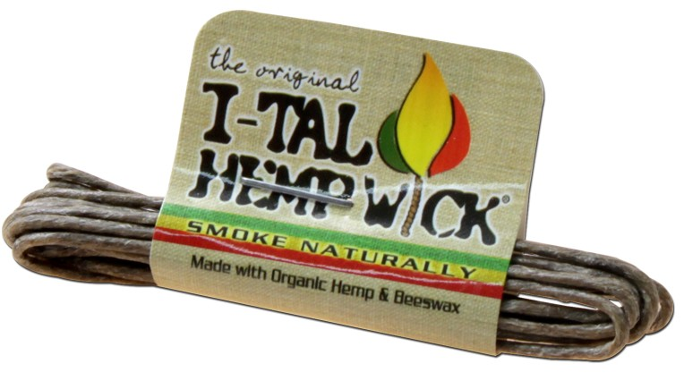 hempwick_big