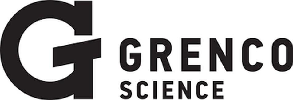 grenco-science-logo-vaporplants